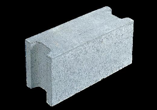 150全穴無ブロック基本(横筋もあります。)