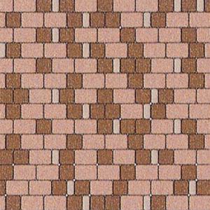 パターン例:R-13 ブラウン
