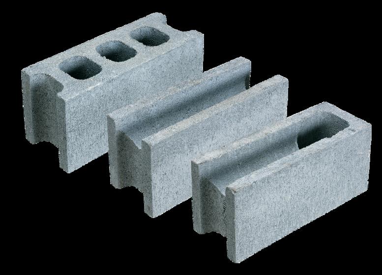 寸法 コンクリート ブロック