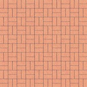 【パターン例】ST-3 赤